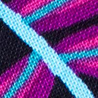 process-fabric