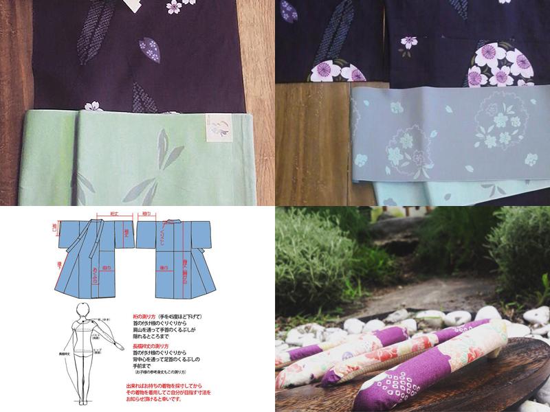 Steps_yukata